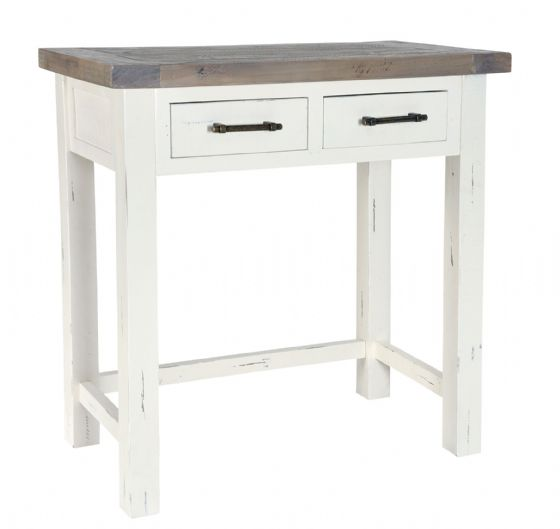 Daymer Dressing Table - Special Order